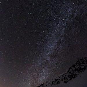 7Z5A8941-Panorama