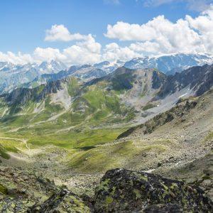 IMG_7293-HDR-Panorama